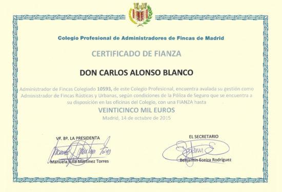 certificado-fianza-web