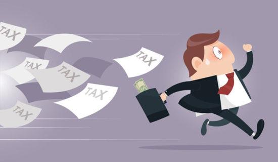 impuestos-a-la-renta