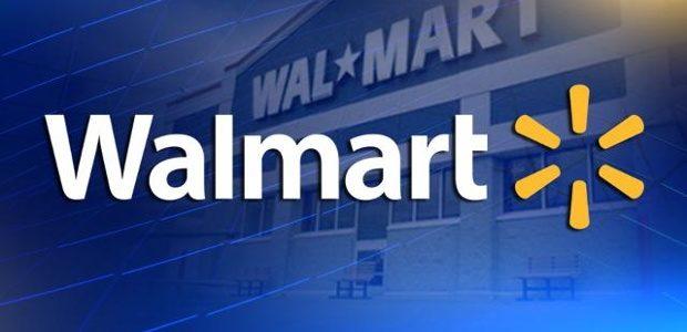 walmart-tienda