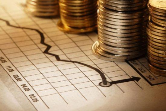 bonos-rentabilidad