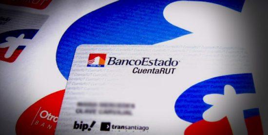 Como solicitar una cuenta RUT - El blog de Opcionis en Chile