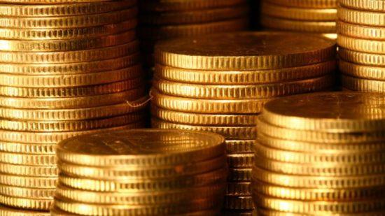 dinero-aleman