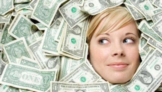 dinero-banco-estado