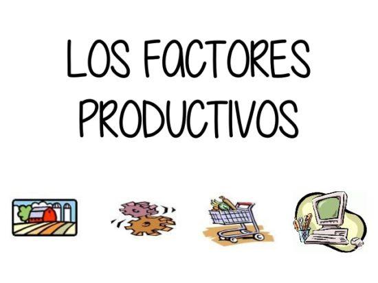 factores-productivos