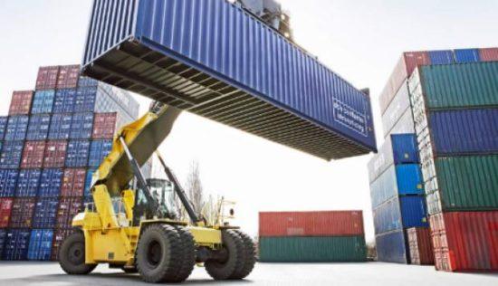 importaciones-dumping