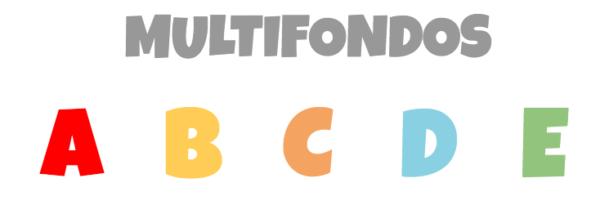 multifondos-tipos-de-fondos