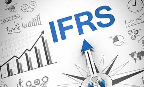 IFRS-normas-chile