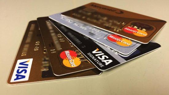 428c970ba10be Qué es y para qué sirve el CVV de la tarjeta de crédito  - El blog ...