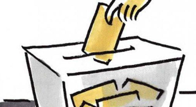 voto-ciudadano