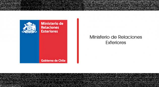 Ministerio-de-relaciones-exteriores