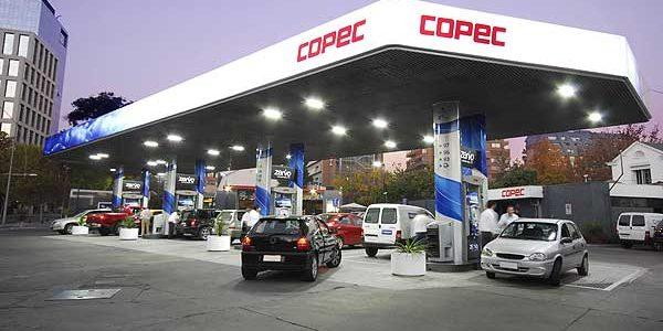 copec-servicios