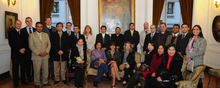 diplomaticos-chile