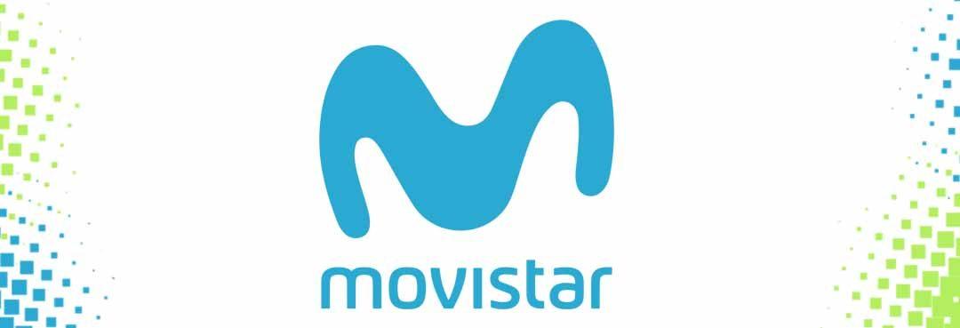 movistar-plan