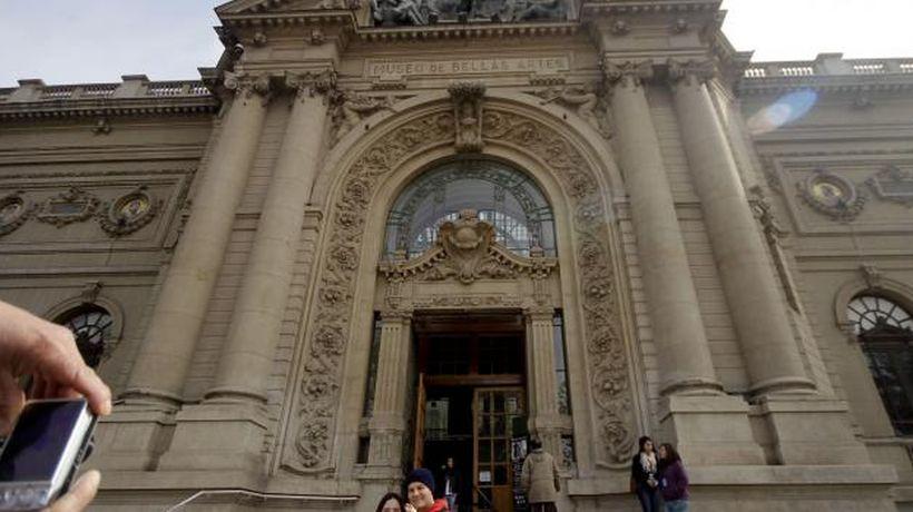 museos-nacionales