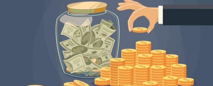 ahorro-banco-estado