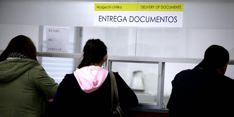 documentos-registro