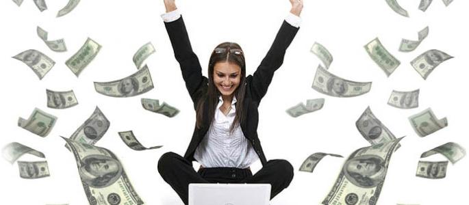 dinero-financieras