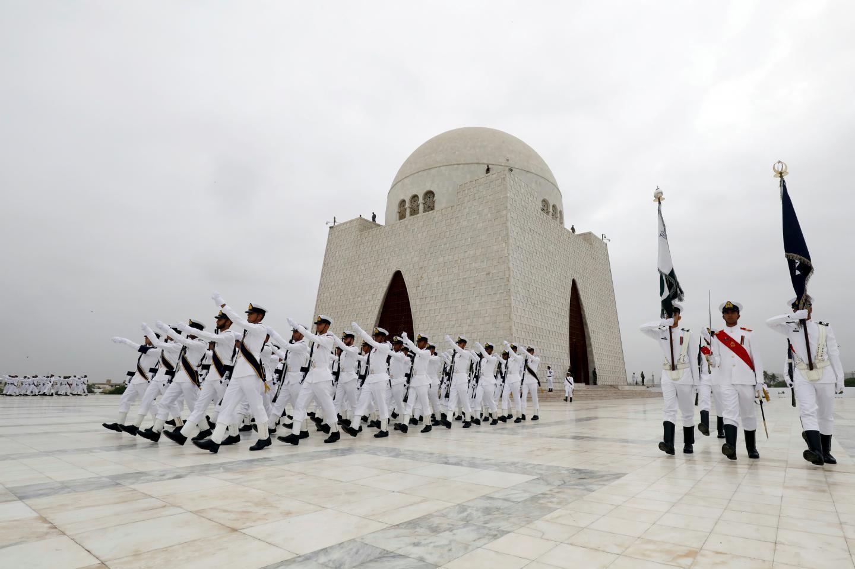 pakistan-de-dia