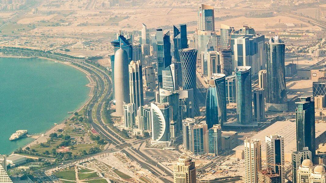 qatar-paises
