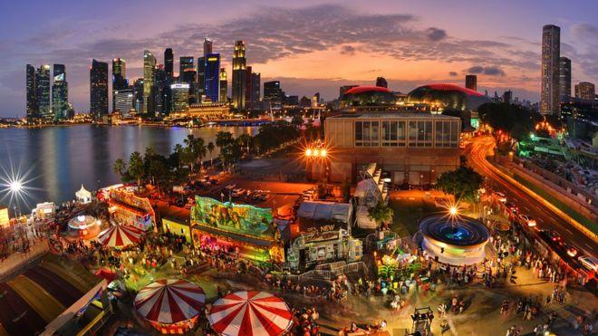 singapur-ricos