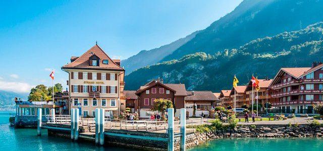suiza-pais-rico