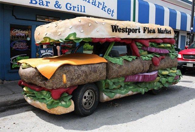 camiones-de-comida