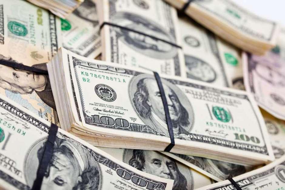 dinero-franquicias