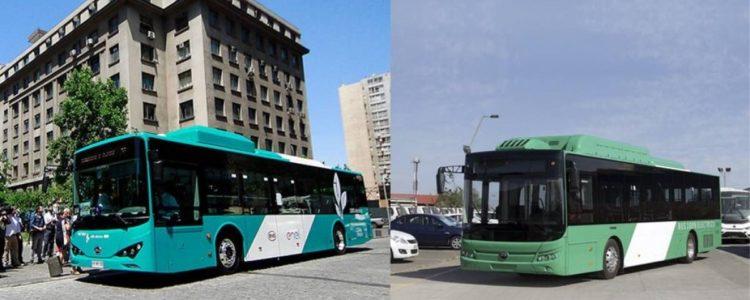 buses-transantiago