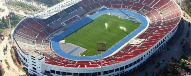 estadio-nacional-de-chile