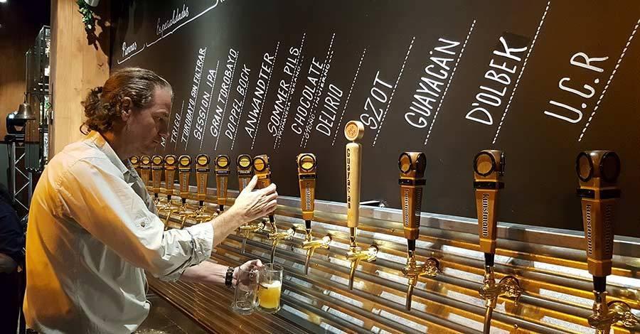 kunstman-cerveceria