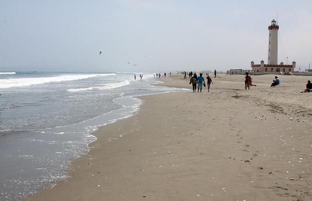 playa-del-faro