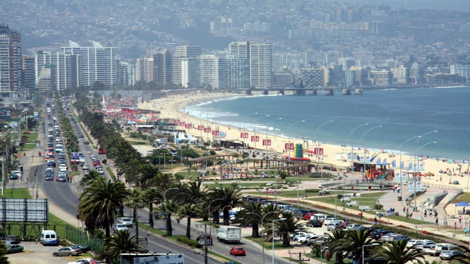 playas-zona-central