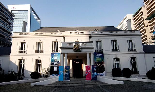 embajada-britanica