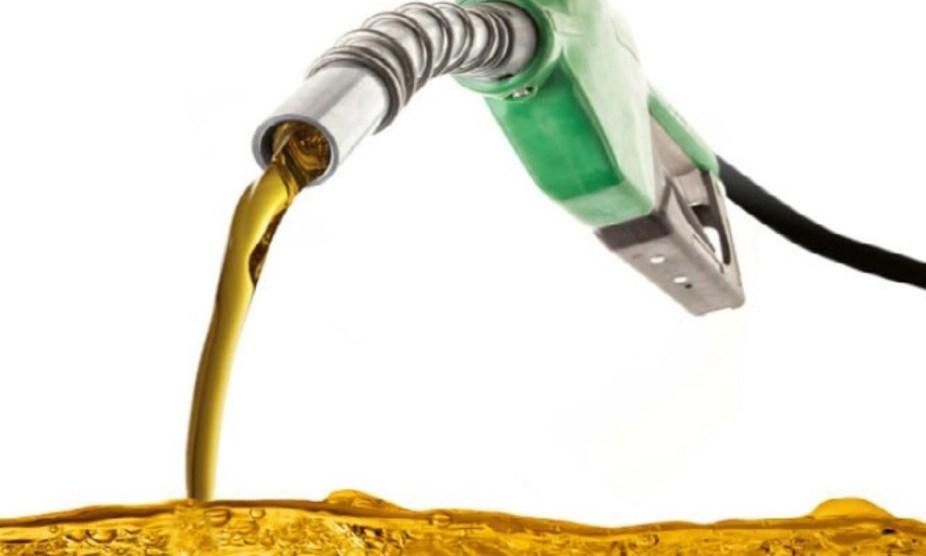 gasolina-chile