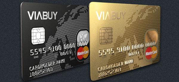 viabuy-mastercard-gold