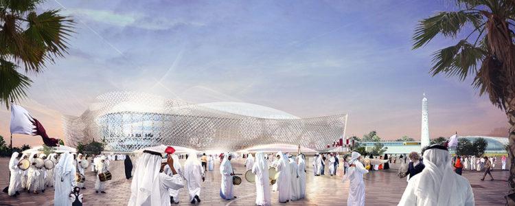 Al-Rayyan-Stadium-day