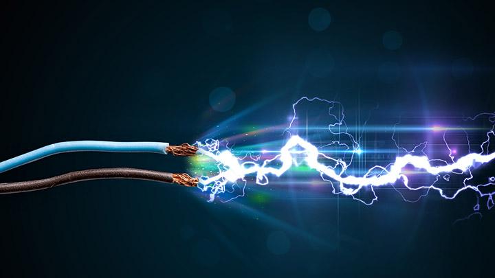 electricidad-consumo