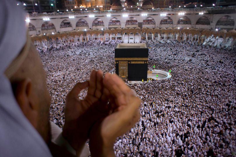 ramadan-2019