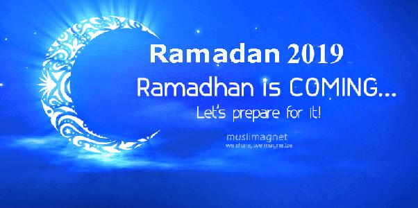 ramadan-chile