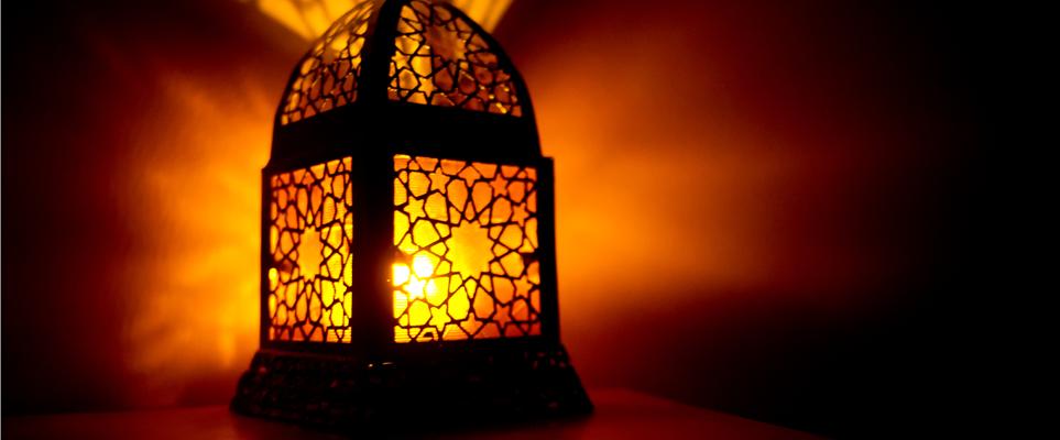 ramadan-luz